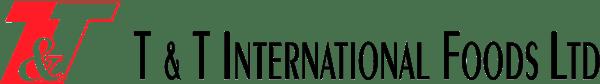 T&T International