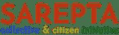SAREPTA Mauritius Logo