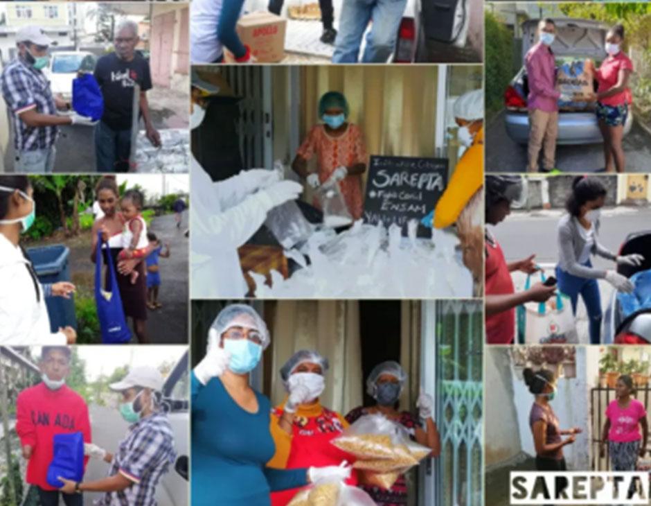 Sarepta-blog-07-featured